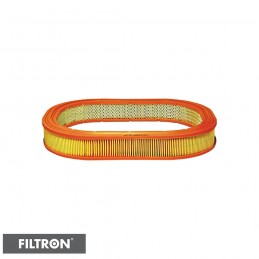 FILTRON FILTR POWIETRZA AE208