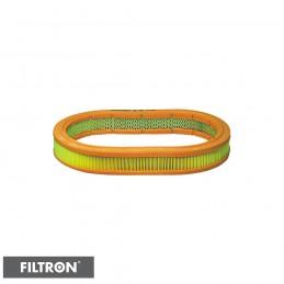 FILTRON FILTR POWIETRZA AE220
