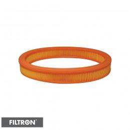 FILTRON FILTR POWIETRZA AE250