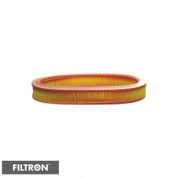 FILTRON FILTR POWIETRZA AE251