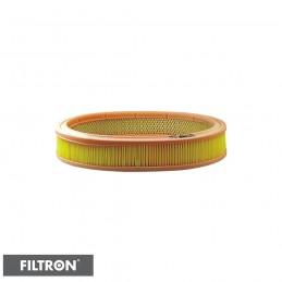FILTRON FILTR POWIETRZA AE277