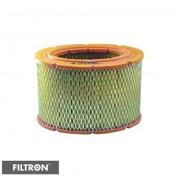 FILTRON FILTR POWIETRZA AE279