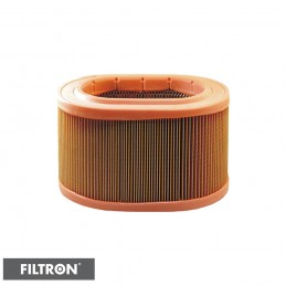 FILTRON FILTR POWIETRZA AE279/1