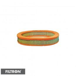 FILTRON FILTR POWIETRZA AE295