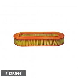 FILTRON FILTR POWIETRZA AE297
