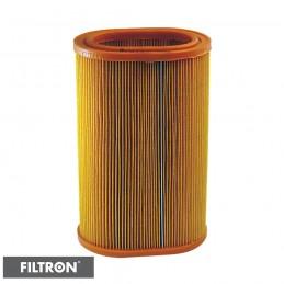 FILTRON FILTR POWIETRZA AE310