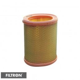 FILTRON FILTR POWIETRZA AE311