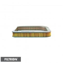 FILTRON FILTR POWIETRZA AE320/1