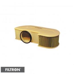 FILTRON FILTR POWIETRZA AE321