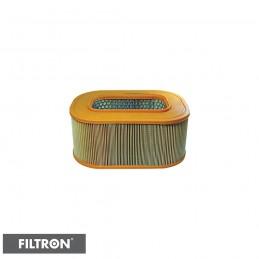 FILTRON FILTR POWIETRZA AE326