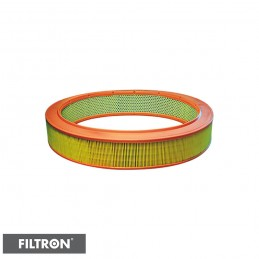 FILTRON FILTR POWIETRZA AE326/1