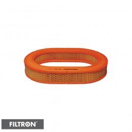 FILTRON FILTR POWIETRZA AE331
