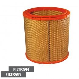 FILTRON FILTR POWIETRZA AE332