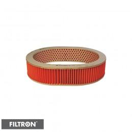 FILTRON FILTR POWIETRZA AE334