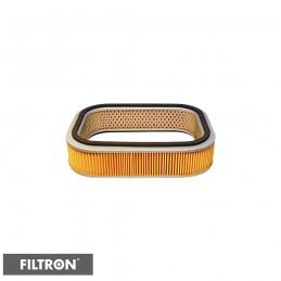 FILTRON FILTR POWIETRZA AE344/1