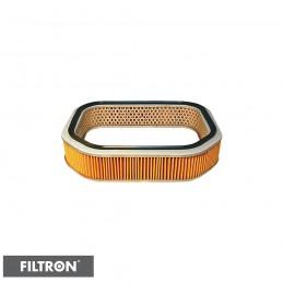 FILTRON FILTR POWIETRZA AE344/2