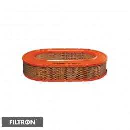 FILTRON FILTR POWIETRZA AE345/1
