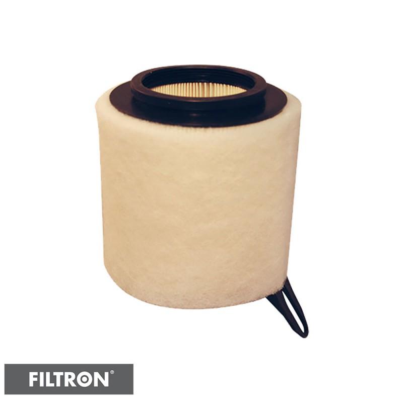 FILTRON FILTR POWIETRZA AK362/4