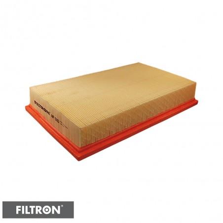 FILTRON FILTR POWIETRZA AP010