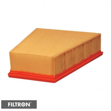 FILTRON FILTR POWIETRZA AP189/1