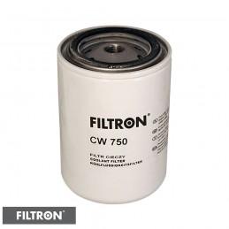 FILTRON FILTR SRODKA CHŁODZĄCEGO CW750