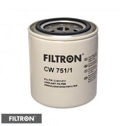FILTRON FILTR SRODKA CHŁODZĄCEGO CW751/1