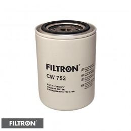 FILTRON FILTR SRODKA CHŁODZĄCEGO CW752