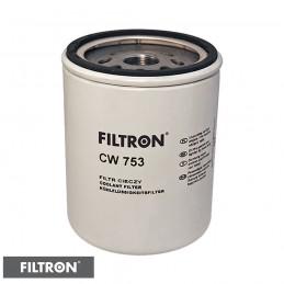 FILTRON FILTR SRODKA CHŁODZĄCEGO CW753
