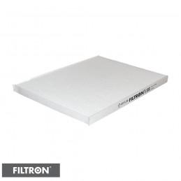 FILTRON FILTR KABINOWY K1001