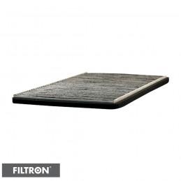 FILTRON FILTR KABINOWY WĘGLOWY K1002A
