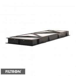 FILTRON FILTR KABINOWY K1003