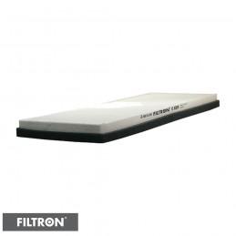 FILTRON FILTR KABINOWY K1004