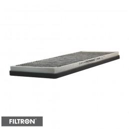 FILTRON FILTR KABINOWY WĘGLOWY K1004A