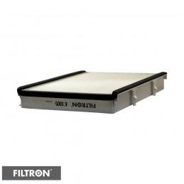 FILTRON FILTR KABINOWY K1005