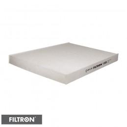 FILTRON FILTR KABINOWY K1006