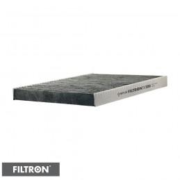 FILTRON FILTR KABINOWY WĘGLOWY K1006A