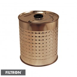 FILTRON FILTR OLEJU OC600