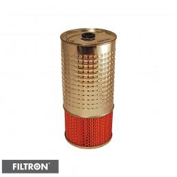 FILTRON FILTR OLEJU OC601/1