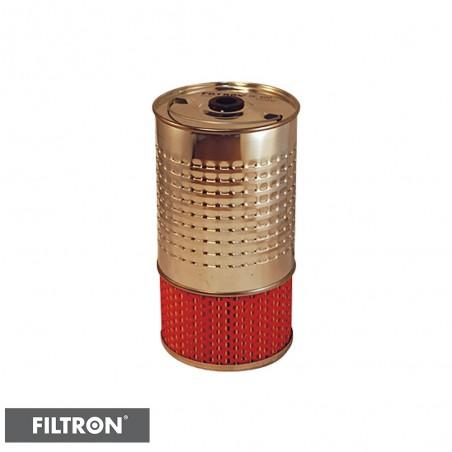 FILTRON FILTR OLEJU OC602