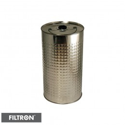 FILTRON FILTR OLEJU OC603