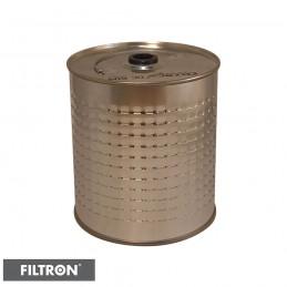 FILTRON FILTR OLEJU OC604