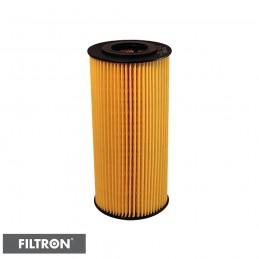 FILTRON FILTR OLEJU OE610A