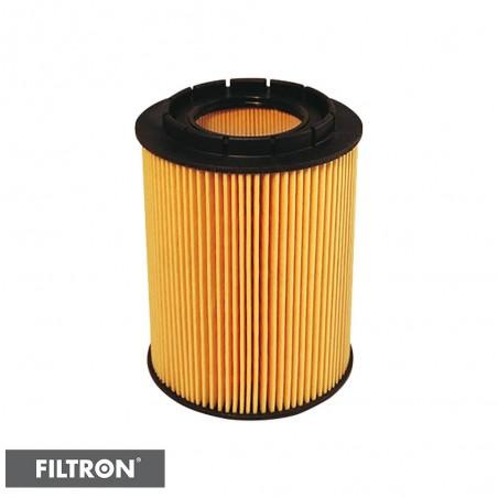 FILTRON FILTR OLEJU OE640