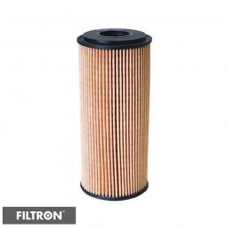 FILTRON FILTR OLEJU OE640/6