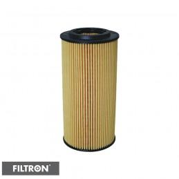 FILTRON FILTR OLEJU OE640/7