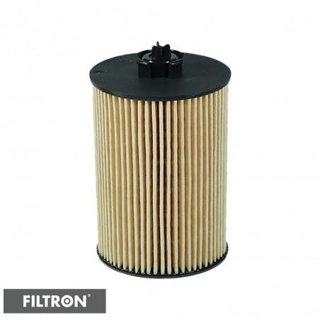 FILTRON FILTR OLEJU OE640/9