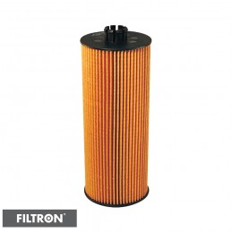 FILTRON FILTR OLEJU OE646