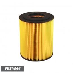 FILTRON FILTR OLEJU OE646/1