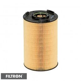 FILTRON FILTR OLEJU OE646/3