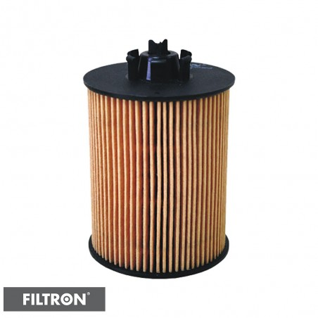 FILTRON FILTR OLEJU OE648